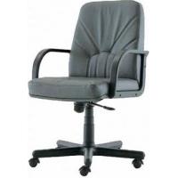Кресло Менеджер (MANAGER) LB Tilt PM64