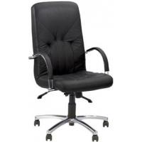 Кресло Менеджер (MANAGER) steel Anyfix AL68