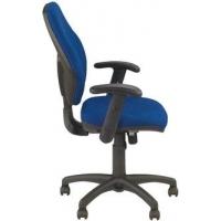 Кресло Мастер (MASTER) GTR Active1 PL62 (C)