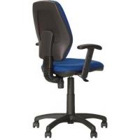 Кресло Мастер (MASTER) GTR Freestyle PL62 (C)