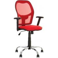 Кресло Мастер (MASTER) net GTR SL CHR68 (C)