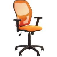 Кресло Мастер (MASTER) net GTR SL PL62 (C)