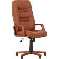 Кресло Министр (MINISTER) extra Tilt EX1