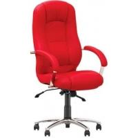 Кресло Модус (MODUS) steel Anyfix AL68