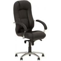 Кресло Модус (MODUS) steel MPD AL68