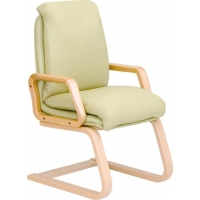 Кресло Надир (NADIR) extra CF LB