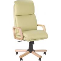 Кресло Надир (NADIR) extra Tilt EX1