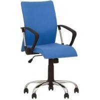 Кресло Нео (NEO) NEW GTP Tilt CHR68 (ZT)