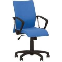 Кресло Нео (NEO) NEW GTP Tilt PL62 (ZT)