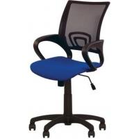 Кресло Нетворк (NETWORK) GTP Tilt  PL62 (С)
