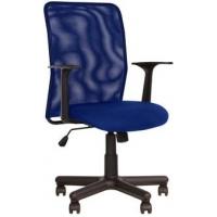 Кресло Нексус (NEXUS) GTP SL PM60 (C)
