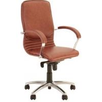 Кресло Нова (NOVA) steel LB MPD AL68