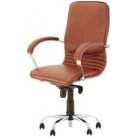 Кресло Нова (NOVA) steel LB MPD CHR68