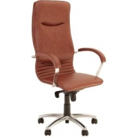 Кресло Нова (NOVA) steel MPD AL68