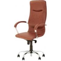 Кресло Нова (NOVA) steel MPD CHR68