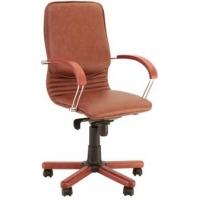 Кресло Нова (NOVA) wood LB MPD EX1
