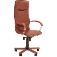 Кресло Нова (NOVA) wood MPD EX1