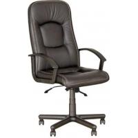 Кресло Омега (OMEGA) BX Anyfix PM64