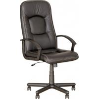 Кресло Омега (OMEGA) BX Tilt PM64