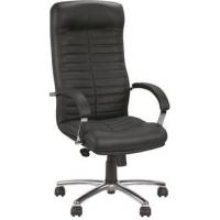 Кресло Орион (ORION) steel MPD AL68