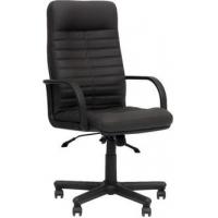 Кресло Орман (ORMAN) BX Anyfix PM64