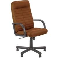 Кресло Орман (ORMAN) BX Tilt PM64