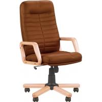 Кресло Орман (ORMAN) extra Tilt EX1