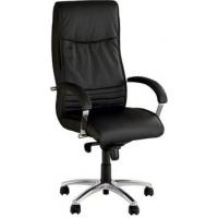Кресло Остин (OSTIN) steel MPD AL68