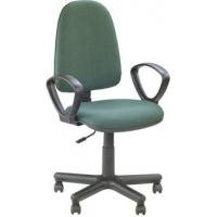 Кресло Перфект (PERFECT) 10 GTP CPT PM60 (С)