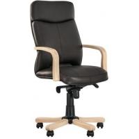 Кресло Расподия (RAPSODY) extra MPD EX2