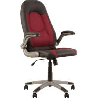 Кресло Райдер (RIDER) BX Tilt PL35