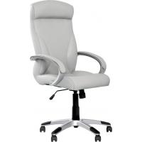 Кресло Рига (RIGA) Tilt PL35