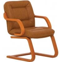 Кресло Сенатор (SENATOR) extra CF LB