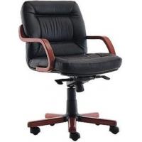 Кресло Сенатор (SENATOR) extra LB MPD EX1