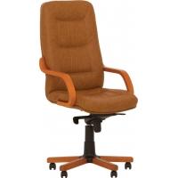 Кресло Сенатор (SENATOR) extra MPD EX1