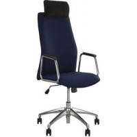 Кресло Соло (SOLO) HR steel SL AL33