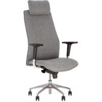 Кресло Соло (SOLO) R HR steel ST AL33