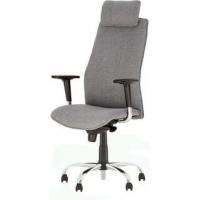 Кресло Соло (SOLO) R HR steel ST CHR68
