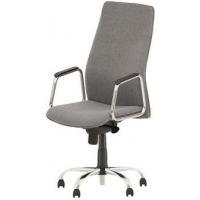 Кресло Соло (SOLO) steel SL CHR68
