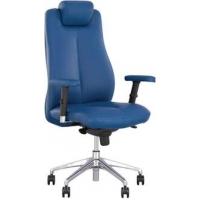 Кресло Соната (SONATA) R steel ES AL32