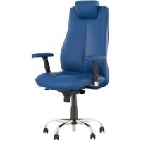 Кресло Соната (SONATA) R steel ES CHR68