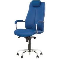 Кресло Соната (SONATA) steel MPD CHR68