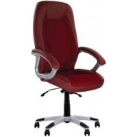 Кресло Спарко (SPARKO) Anyfix  PL35