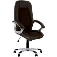 Кресло Спарко (SPARKO) Tilt PL35