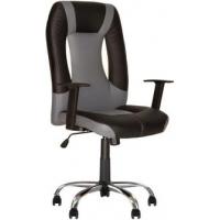 Кресло Спорт (SPORT) R SL CHR68