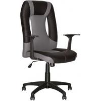 Кресло Спорт (SPORT) R SL PL64