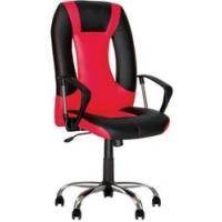 Кресло Спорт (SPORT) SL CHR68