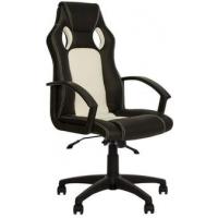 Кресло Спринт (SPRINT) Anyfix PL64