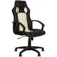 Кресло Спринт (SPRINT) Tilt PL64