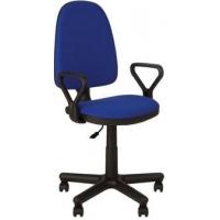 Кресло Стандарт (STANDART) GTP CPT PM60 (С)